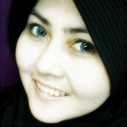 ZeNitha Nur ZuListya