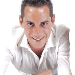 Armando Reyes