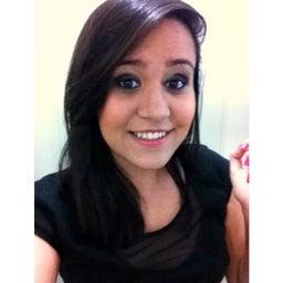 Fernanda Biatriz Gomes