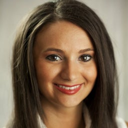 Tiffany Lear-Realtor