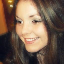 Christina Johns