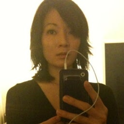 Haejin Shin