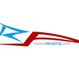 raceping www.raceping.com