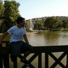 Sercan Tevruz