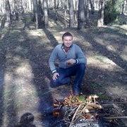 Dmitry Saenko