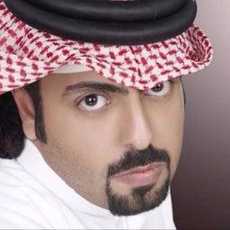 Adel Al-Malki