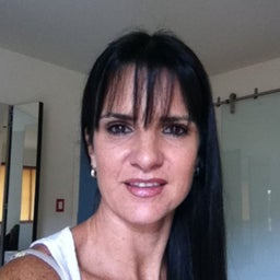 Sabine Schoer