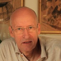 Erik Vedsegaard