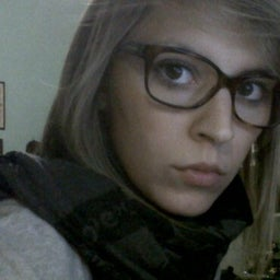 Francesca Mombelli