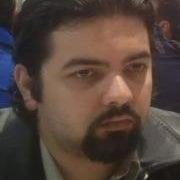 Eduard Bulai