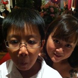 Prissy Khoo