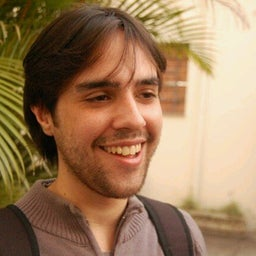Gabriel Gomes