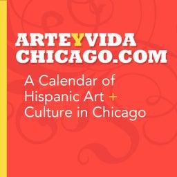 Arte y Vida Chicago