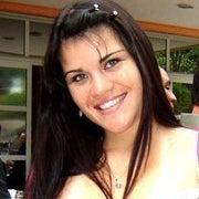 Carmen Paz