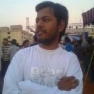 V.Akhilesh Waran