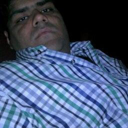 Abhishek Peswani