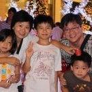 Goh Lin