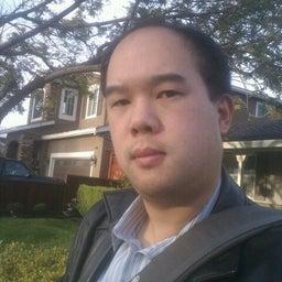 Allan Chen