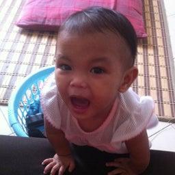 Faizal Yusop