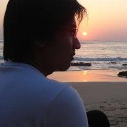 Arief Irwansyah
