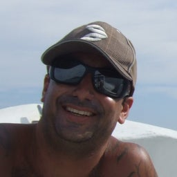 Andre Almeida