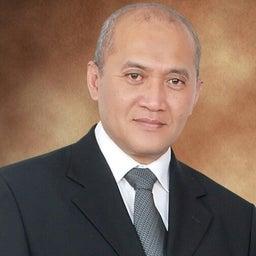 Didit Achmad Barito