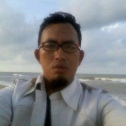 Mohdnurul Nasyaruddin