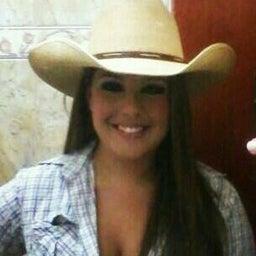 Thalita Melo