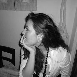 Debora Araujo