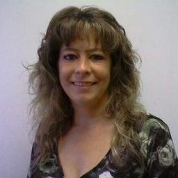 Theresa Zdanis