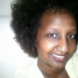Dea Elmi