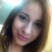 Araceli Nava