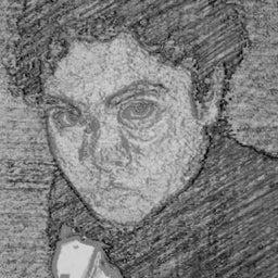 Ahmed Amir
