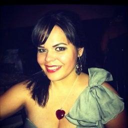 Darinka Morales