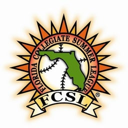 Florida Collegiate Summer League