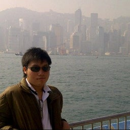 William Wijaya