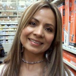 Arliech Garcia