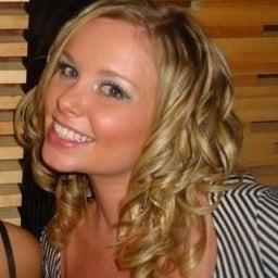 Megan René