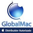 GlobalMac Ltda