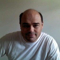 Marco Aurelio Vale