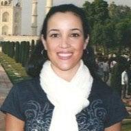 Talita Lima