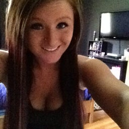 Brittany Lynn