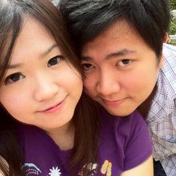 Yimun Tan