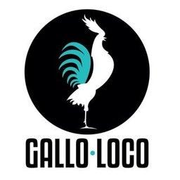 Gallo Loco Music