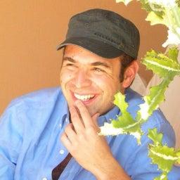 Armando Baraldi