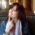 Allison Watts