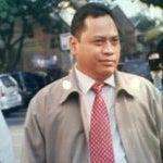 Arif Wisaksono