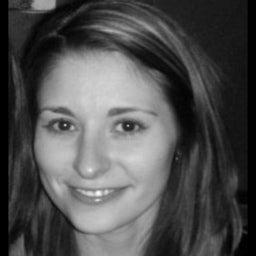 Lindsey Shawley