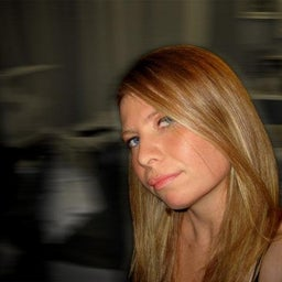 Katey Tyksinski
