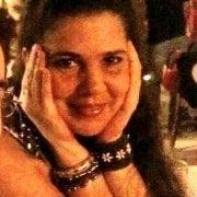 Miriam Machado